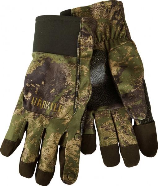 Härkila Handschuhe Lynx HWS