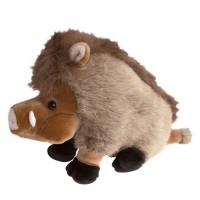 Wildschwein Plüsch 78242000