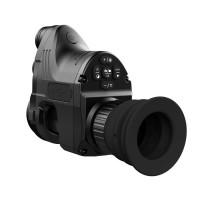 NV 007 16mm/45mm Deutsche Ausführung