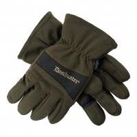 Deerhunter Handschuhe Muflon