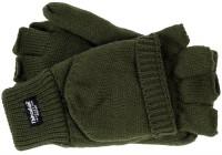 Skogen Handschuhe