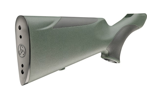 Sauer Kunststoff-Schaftkappe Speed