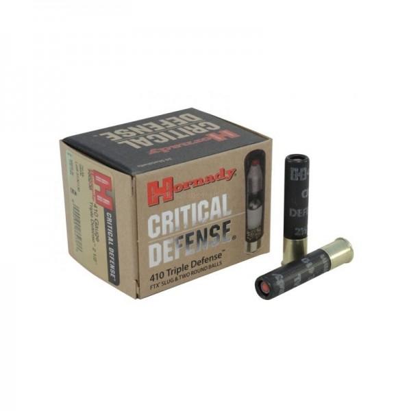 .410GA Critical Defense