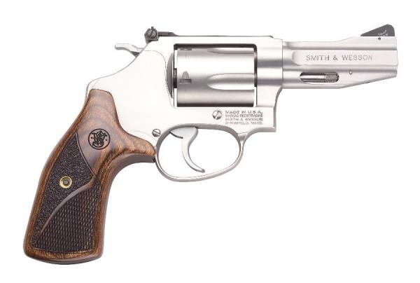 Modell 60 Pro Series 3''