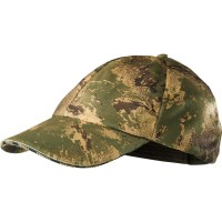Cap Lynx AXIS MSP® Forest Green