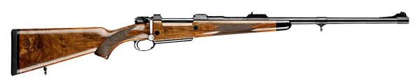M98 Magnum SHK:5