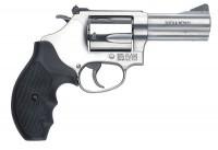 Modell 60 FL