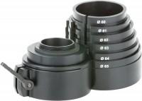 Universaladapter Nightspotter 46,7-50mm