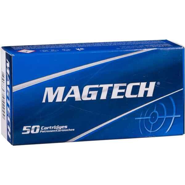 .357Mag Tm-Flach 10,24g - 158gr.