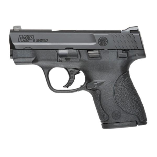 M&P9 Shield M2.0