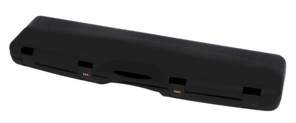 Kunststoff-Koffer Mit Clipverschlüssen und Zahlenschlössern