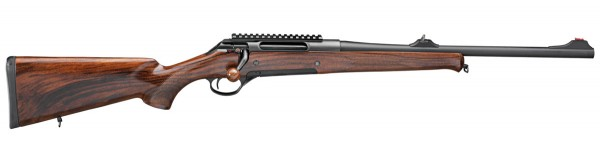 Jaeger 10 Timber Compact Picatinny-Schiene / Semi-Weight