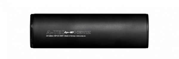 Hertz 87 L167mm - 22dB
