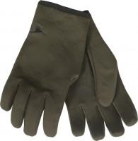 Seeland Handschuhe Hawker WP Pine green
