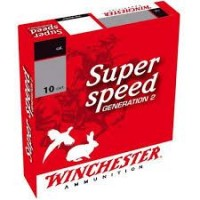 12/70 Super Speed G2 2,9mm - 36g