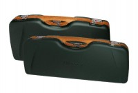 ABS-Koffer Typ C