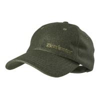 Deerhunter Cap Ram Elmwood