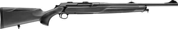 S303 Classic XT
