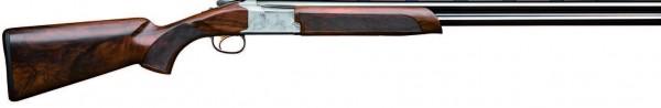 B725 Hunter Premium 20 Inv. DS