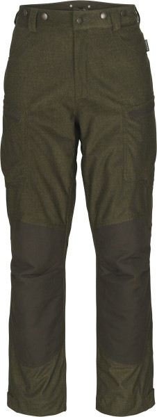 Seeland Hose North. Passend zur Jacke die Hose mit optimierter SEETEX®-Membran sowie Thinsulate™ Füllung..