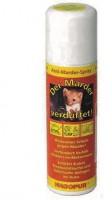 Hagopur Anti-Marder-Spray 200ml