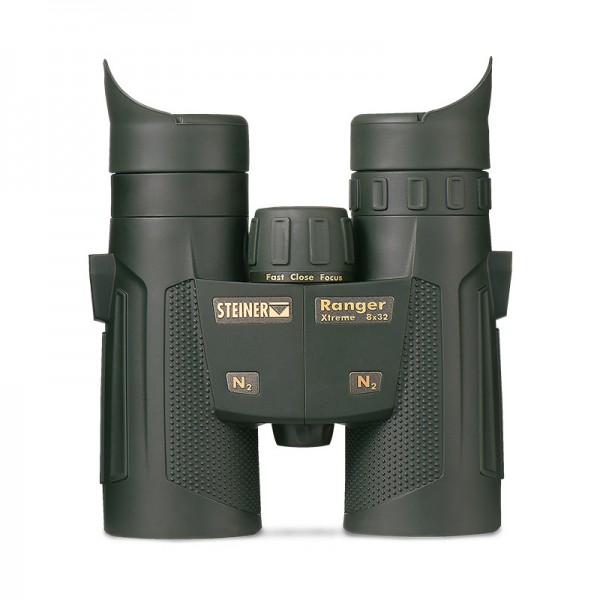 Ranger Xtreme 8x32