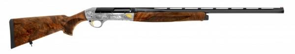 Sauer SL5 Select Limited Edition mit Nussbaum-Holzschaft der Holzklasse 8