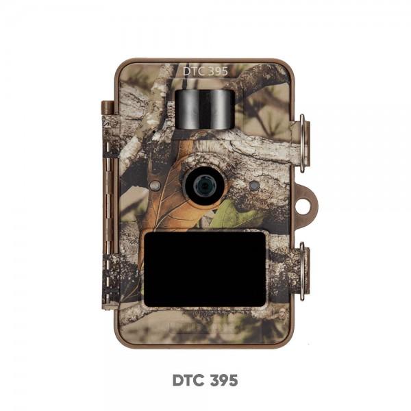 Wildkamera DTC 395 Camo