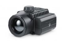 Pulsar Krypton FXG50 Wärmebildgerät mit 12 µm Wärmebilddetektor