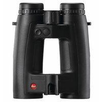 Geovid HD-R 2700 10x42
