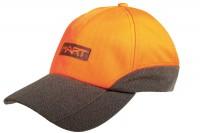 Hart Cap Iron Xtreme Blaze, Orange