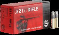 .22lr Rifle 2,6g - 40gr