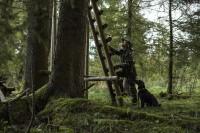 Jacke Christine Realtree Adapt Camouflage