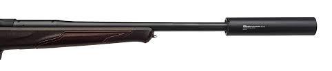 Over-Barrel SD L230mm - 34,5dB