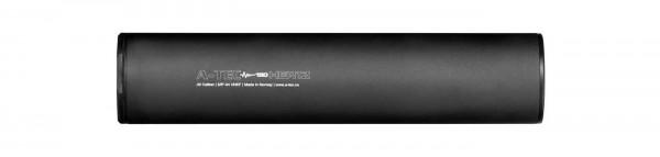 Hertz 150 L230mm - 32dB