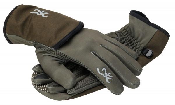 Handschuhe XPO Light Grün