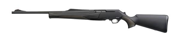 Selbstladebüchse BAR MK3 Composite Black Brown HC Threaded Links von Browning- eine echte Linksswaffe