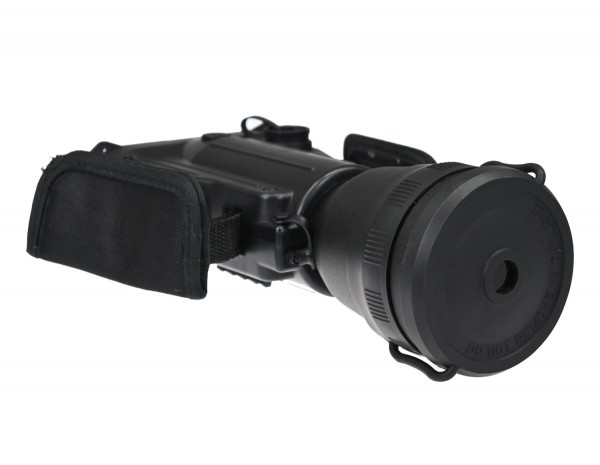 Nightspotter 7 Dual Eye Photonis Gen. II Plus Schwarz-Weiss