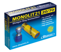 20/76 Monolit21 19,5g
