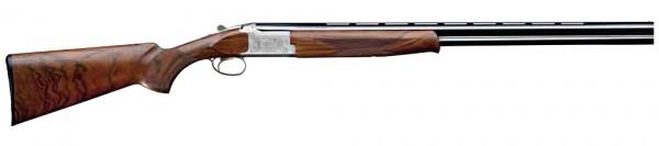B525 Hunter Elite Inv. DS