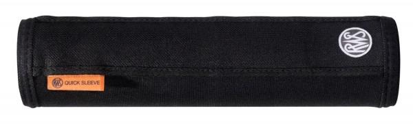 Quick Sleeve JD224 Lite