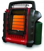 Kanzelheizung Mr. Heater Portable Buddy