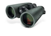EL Range 10x42 W B