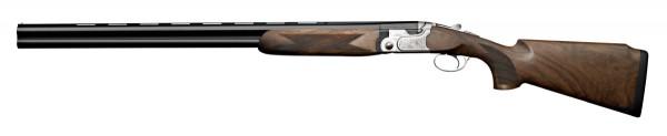 691 Vittoria Jagd Links OCHP