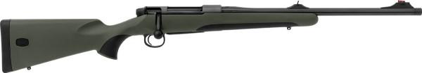 M18 Waldjagd Solid-Lauf