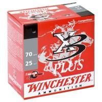 20/70 X3 Plus Trap 2,4mm - 24g
