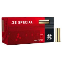 .38Special WC 9,6g - 148gr.