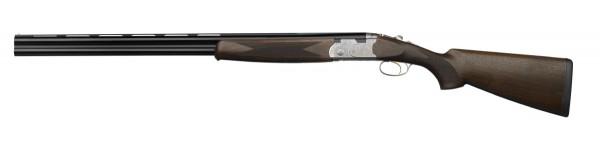 686 Silver Pigeon 1 Jagd OCHP