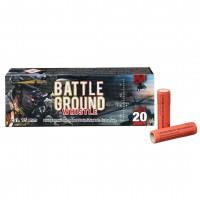 Signaleffekt Battle Ground Wh. 20tlg.