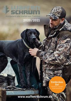 waffen-schrum-katalog-2020-2021-elem